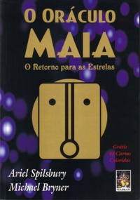 O Or�culo Maia