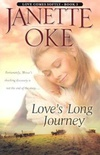 Love�s Long Journey