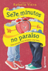 Sete Minutos no Para�so