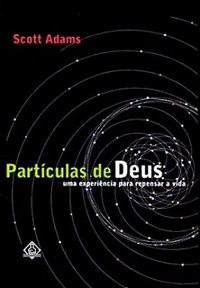 Part�culas de Deus