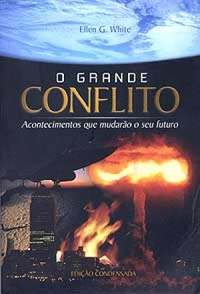 O Grande Conflito (From Here to Forever)