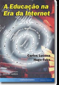 A Educa��o na Era da Internet