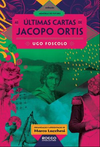 As últimas cartas de Jacopo Ortis
