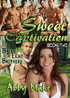 Sweet Captivation Doce Encanto