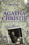 Agatha Christie - O Incidente da Bola de Cachorro