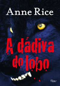 A Dádiva do Lobo