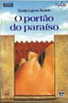 O port�o do para�so