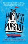 The Happiness Of Persuit