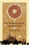 The Merchant and the Alchemist
