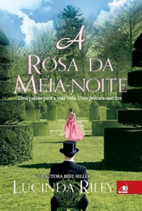 A Rosa da Meia-Noite (The midnight rose)