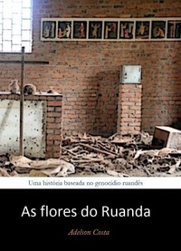 As Flores do Ruanda