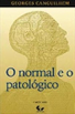 O Normal e o Patol�gico