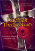 L�cifer Destronado