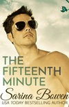 The Fifteenth Minute