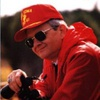 Foto -Tom Clancy