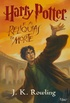 Harry Potter e as Rel�quias da Morte