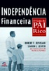 Independ�ncia Financeira