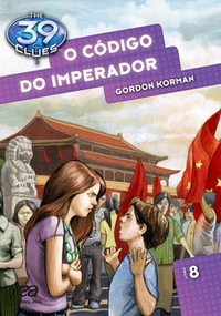 O C�digo do Imperador