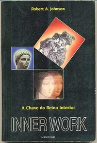 A Chave do Reino Interior - Inner Work