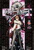 Death Note #01