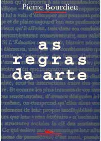 As regras da arte