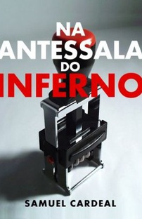 Na Antessala do Inferno
