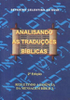 Analisando as Tradu��es B�blicas