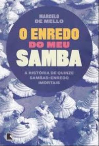 O Enredo do meu samba