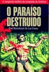 Para�so Destru�do