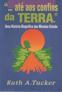 ...at� aos confins da terra.