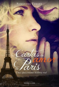 Cartas de Amor de Paris
