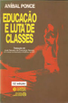 Educa��o e luta de classes