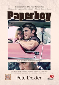 Paperboy (Obsess�o)