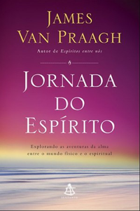Jornada do espírito