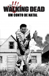 The Walking Dead - Um Conto de Natal