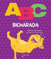 ABC da bicharada