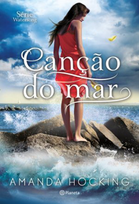 Canção do Mar