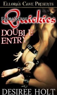 Double Entry  ( Entrada Dupla )