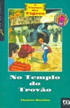 No Templo do Trov�o