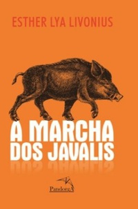 A Marcha dos Javalis