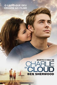 Morte e Vida de Charlie St. Cloud