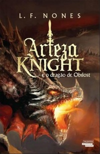 ARTEZA KNIGHT