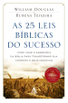 As 25 leis b�blicas do sucesso