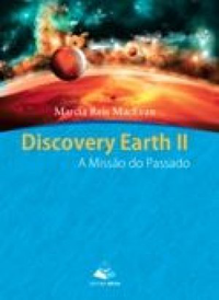 Discovery Earth II