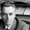 Foto -Roland Barthes