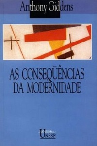 As consequencias da modernidade