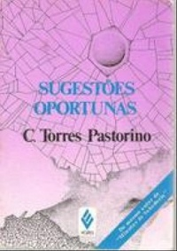 Sugest�es Oportunas