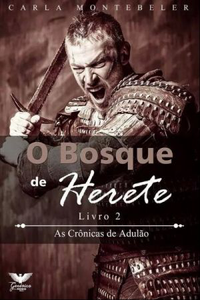 O Bosque de Herete