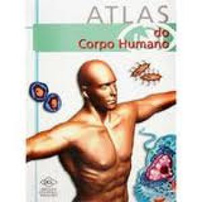 ATLAS do Corpo Humano