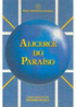 Alicerce do Para�so